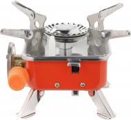 Пальник газовий X-Treme PC-1000