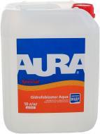 Гідрофобізатор універсальний Aura Gidrofobizator 10 л