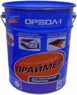 Праймер Ореол-1 10 л