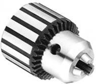 Патрон для дриля Промінструмент ПС-13 (серія В) 1/2-20UNF блістер 22756