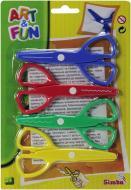 Ножиці Simba 6309027