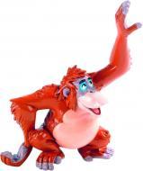 Фигурка Bullyland Walt Disney Король Луи 12383