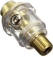 З'єднувач для шланга Einhell пневматичного з ємністю подачі мастила 4135002