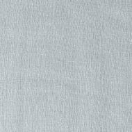 Ткань тюлевая ARTPLAY Afina 300 см серо-голубой