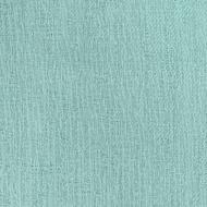 Ткань тюлевая ARTPLAY Afina 300 см мятный