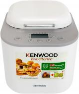 Хлібопічка Kenwood BM260