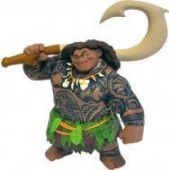 Фигурка Bullyland Мауи 13186