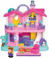 Будинок моєї мрії Kiddieland 038992