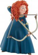 Фігурка Bullyland Меріда з луком 12827
