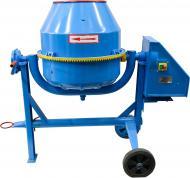 Бетонозмішувач Agro-Wikt BWA-110 160л