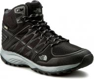 Ботинки THE NORTH FACE Litewave Explore Mid Gtx р. 9 черный