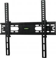 Кріплення для телевізора UniBracket BZ01-41 32