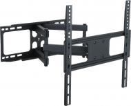 Кріплення для телевізора UniBracket BZ21-43 32