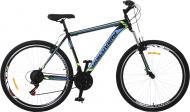 Велосипед Discovery 21