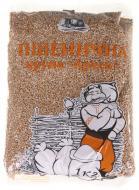 Крупа пшенична Foodsi 900