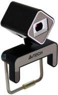 Веб-камера A4Tech PK-930H (4711421904032)