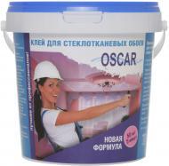 Клей для склошпалер  Oscar 400 г