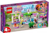 Конструктор LEGO Friends Супермаркет в Хартлейк-Сити 41362