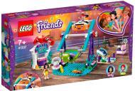 Конструктор LEGO Friends Подводная петля 41337