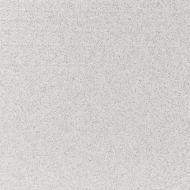Плитка Атем Грес 0001 світло-сірий Pimento 30x30 сходинка
