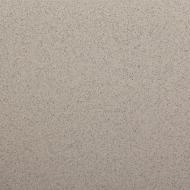 Плитка Атем Грес 0021 Pimento 30x30