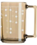 Чашка Golden Honey&Sta 320 мл Luminarc