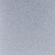Плитка Атем Грес 0501 Pimento 30x30