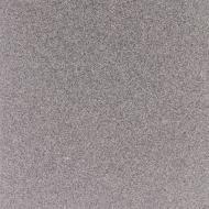 Плитка Атем Грес 0601 Pimento 30x30