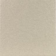 Плитка Атем Грес K 0001 рельєфний Pimento 30x30