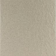 Плитка Атем Грес К 0021 рельєфний Pimento 30x30