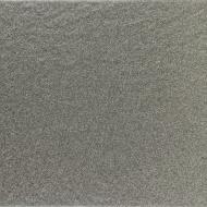 Плитка Атем Грес К 0601 рельєфний Pimento 30x30