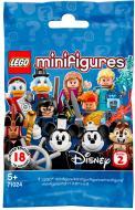 Конструктор LEGO Disney Мини-фигурки 71024