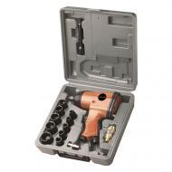 Набір пневмоінструменту AEROPRO RP7808