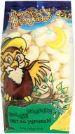 Палички кукурудзяні Сова солодкі неглазуровані 4820047630017