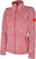 Олімпійка McKinley Rubin р. 36 темно-рожевий 257106-0411
