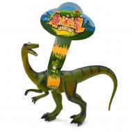 Динозавр Wing Crown в ассортименте D2987/60