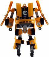 Робот-трансформер RoadBot 1:18 MUSTANG FR500C 50170R
