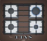 Варильна поверхня Bosch PPP6A4B90R