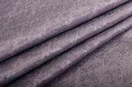 Ткань портьерная блэкаут KT DMR-Y1-9/280 Bl серый