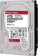 Жорсткий диск Western Digital Red Pro NAS 4 ТБ 3,5