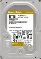 Жорсткий диск Western Digital Gold 8 ТБ 3,5