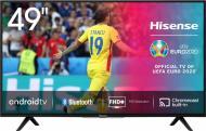 Телевізор Hisense 49B6700PA