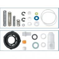 Ремкомплект ITALCO для фарбопультів H-3003-MINI (RK-H-3000-MINI) RK-H-3003-MINI