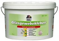 Клей для склошпалер Dufa Glasgewebekleber 10 кг