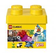Конструктор LEGO Classic Кубики для творчого конструювання 10692