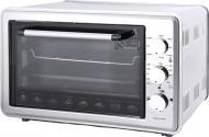 Електрична піч Smart EO-1036 gray