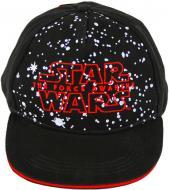 Кепка Star Wars Зоряні війни 5101SA-59927