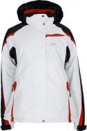 Куртка Outhorn KUDN628 KUDN628 р.L белый