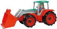 Трактор Lena Truxx 4417 6511490