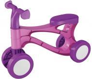 Біговел Lena Мій перший скутер рожевий 6511703